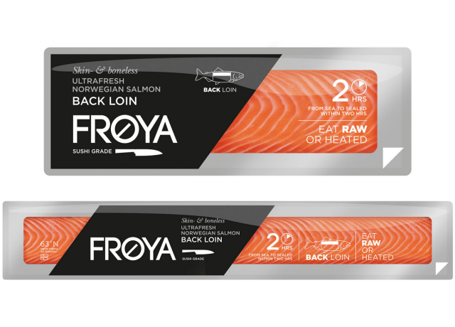 froya back loin packs