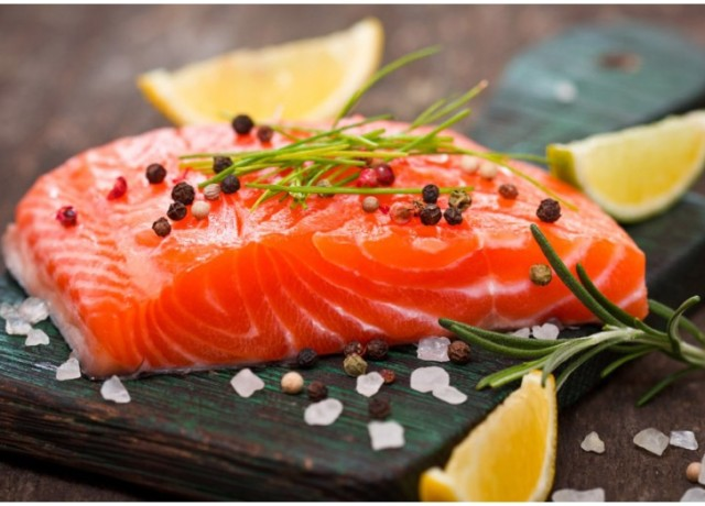 fresh-salmon-sockeye-copper-river-premium