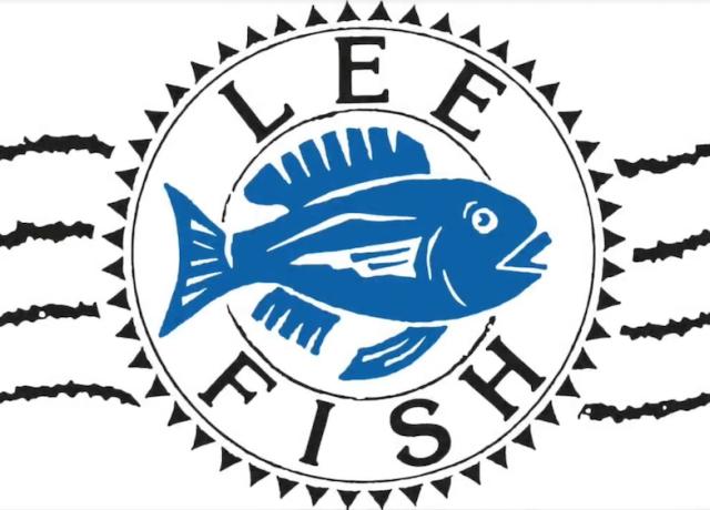 Lee fish